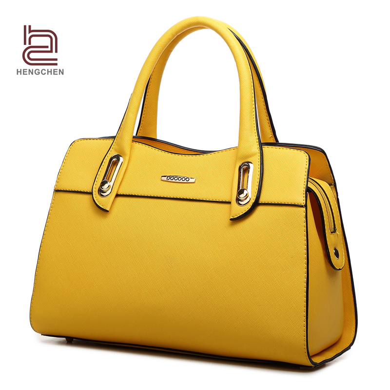 Handcee christmas discount sale offer100% genuine leather handbags