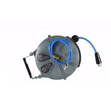Original best quality water hose reel