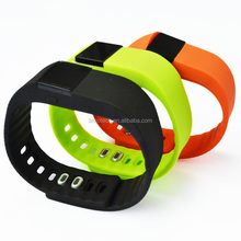 2016 ! android smart watch , bluetooth bracelet, Health,sport smart bracelet watch with competitive price