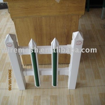 strong iron fencing post,fence post, post