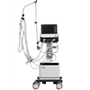Classical multifunctional oxygen machine medical equipment