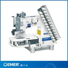 OEM-008-13032P Latest industrial chain stitch sewing machine manual