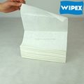 Trade Assurance super soft nonwoven cleaing industrial wipes products