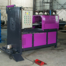 High Quality Tire Debeader Machine With Factory Price