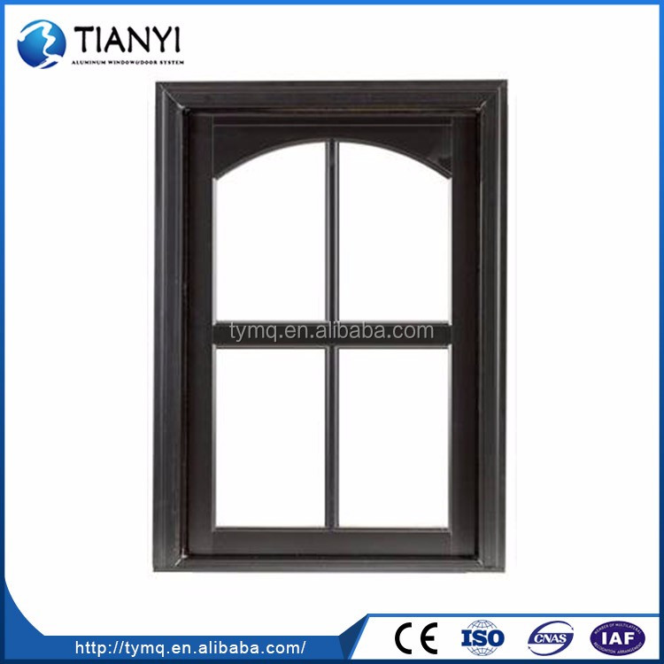 Direct Supply Roof Window