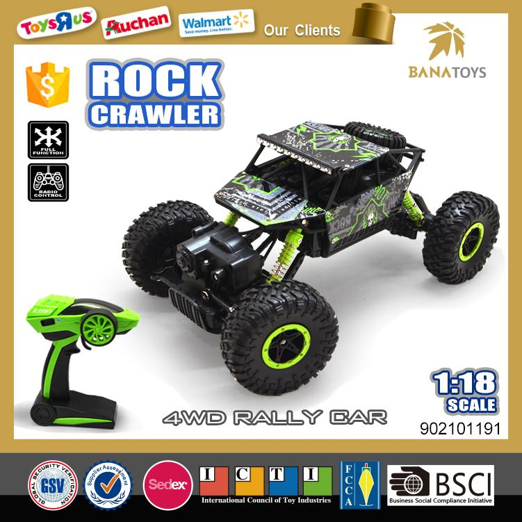 Christmas gifts 2016 radio control power wheels toy race game rc car