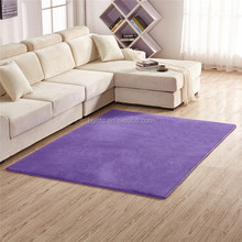 rugs for living room rabbit fur knit carpet and rugs