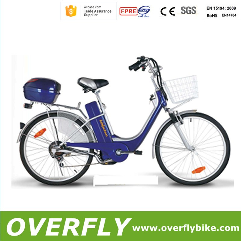 26 inch quad bikes zhejiang power assisted electric bicycle modern ebike
