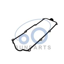 Gasket, cylinder head cover for AUDI, VW, SEAT 051 103 483 A