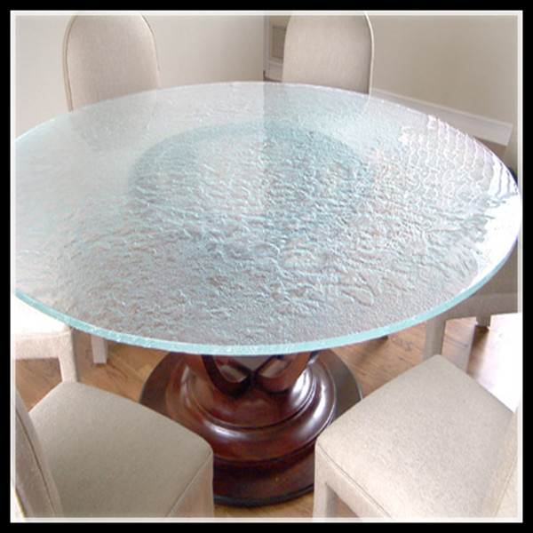 Cool Long Oval Glass Dining Room Tables Buy Oval Glass
