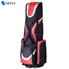 Hot Sale Luxury Golf Travel Bag Cover Golf travel cove