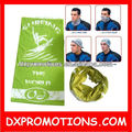 multifunctional bandana for promotion/magic multifunctional bandana