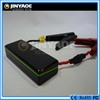 Battery booster pack 14000mAh jump starter mpower