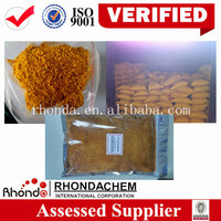Your inquiry can be response within 1 hour Corn Gluten Meal for animal feed