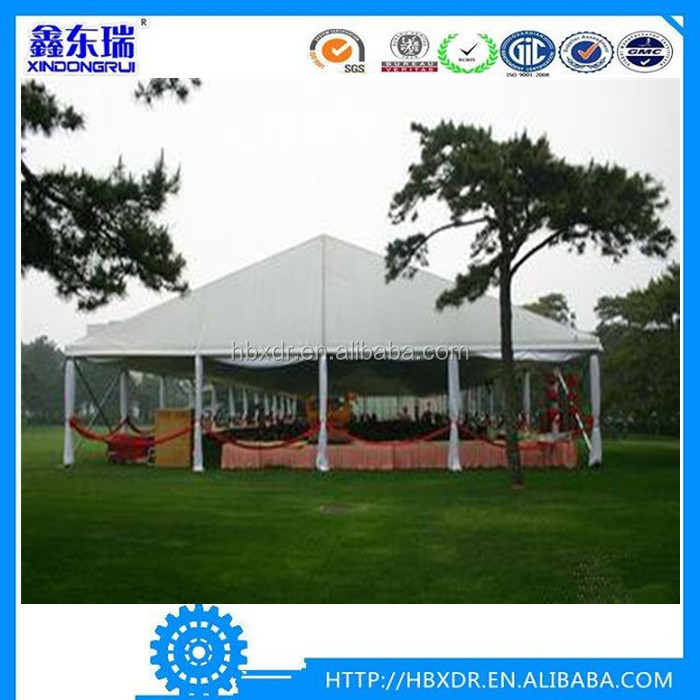 House Shaped Tent with Windows and Doors Tent House Price
