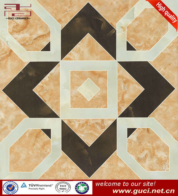 decorative tile foshan