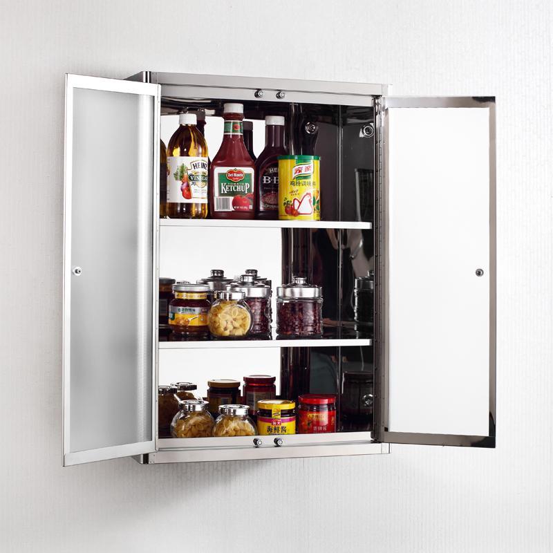 Wall corner wicker drawer bathroom cabinet india 7050 for Bathroom cabinets 250mm