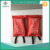 1m x 1m Fiberglass Fire Proof Welding Fire blanket Manufacturer for Emergency