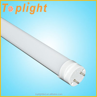 AC85-265V 18w 100lm/w t8 led tube light tube8 japan home