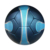 Gravim Official size outdoor indoor Germany hand sewed pu soccer ball