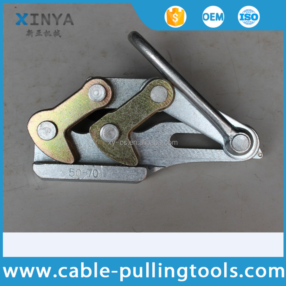 Contemporary Wire Gripper Puller Image Collection - Electrical and ...