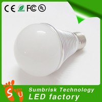 Best seller low cost 27w led bulb light