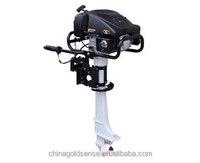 15 hp 50hp 30hp outboard motor chinese 2 stroke small Outboard Motor