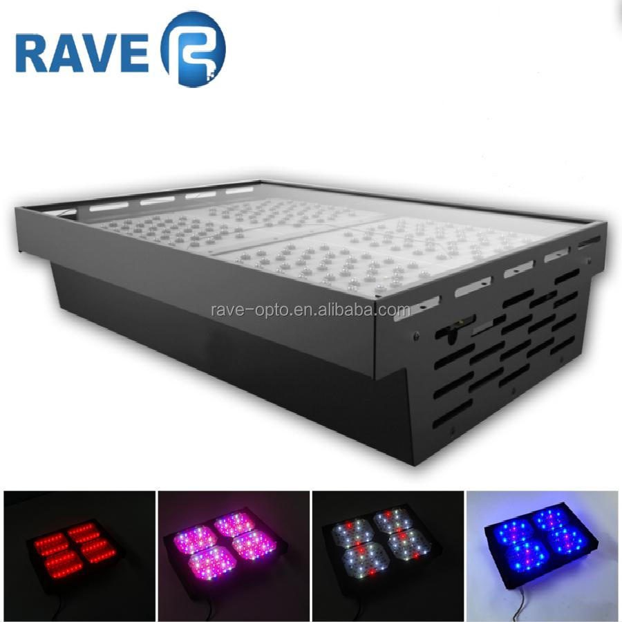 Wholesale 600w dimmable full spectrum led grow lights, plant grow ...