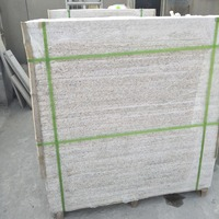 Building material granite stone exterior wall cladding tiles