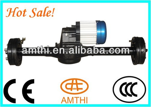 electric brushless motor 5kw, transaxle drive system brushless motor details, 1500w electric tricycle motor