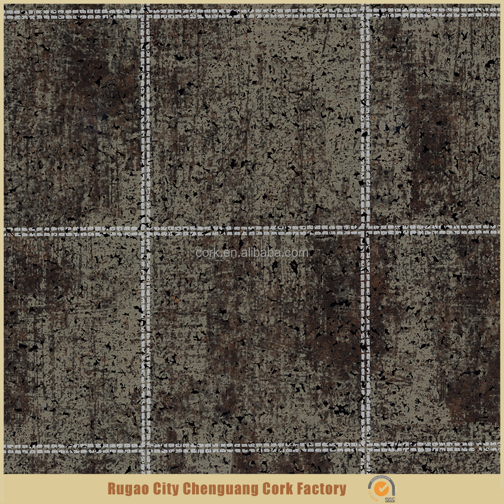 High Quality Natural cheap wall coverings