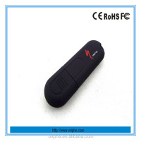 2015 new china wholesale windows xp usb audio driver