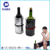 Best price wine bottle gel cooler bags