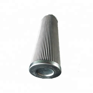 1.225P20D/450 HYDRAULIC OIL FILTER ELEMENT 03.RL330.25G16.O.S
