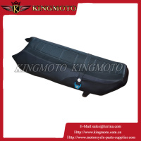 Eco-Friendly Material Made In China Motorcycle Seat Cushion for KM1002