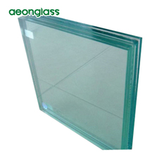 bathroom tempered glass shelf 10mm 12mm price