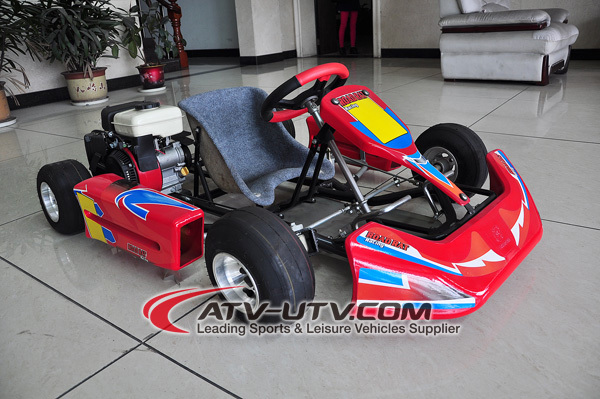 50cc racing go kart engines sale