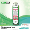 WILITA Water Repellent and Anti Rust Multipurpose Spray