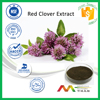 NSF-cGMP Natural Best Price Formononetin Red Clover Extract
