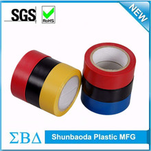 China supplier Clear Hot Melt Adhesive jumbo roll packing bopp tape with very cheap price
