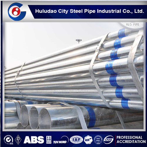 schedule 60 steel pipe,schedule 80 iron pipe,schedule xxs pipe