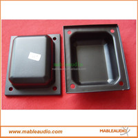 TYPE105 high quality transformer cover/Protect Chassis/ Enclosure/ Case