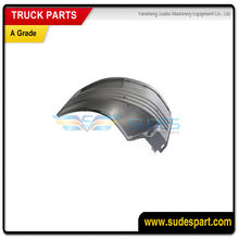 Fender for Scania Truck Spare Parts 114/124 Part No.1408466/1408465