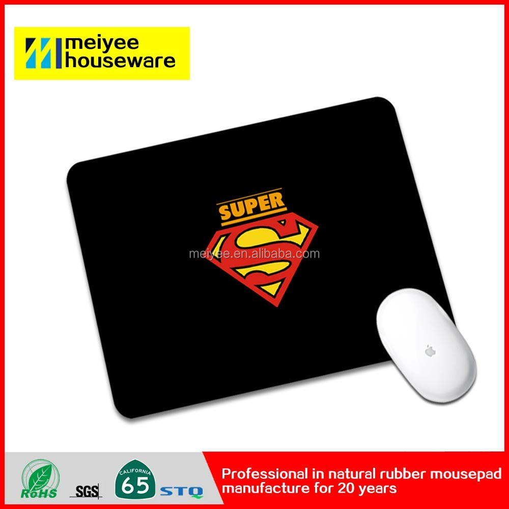 mouse pad material roll new arrive free sample sticker sexi gel mouse pad beautiful ass the mouse pad