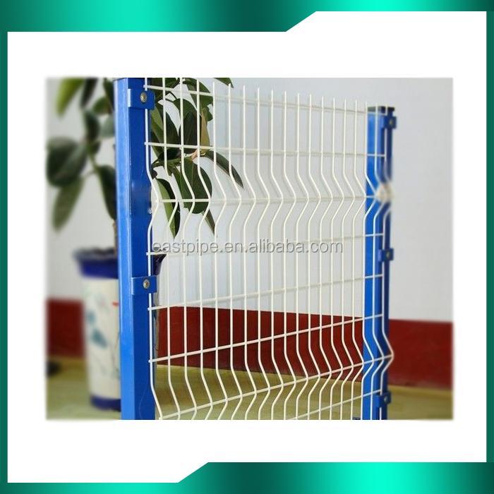 Wholesale lowes aluminum fence buy
