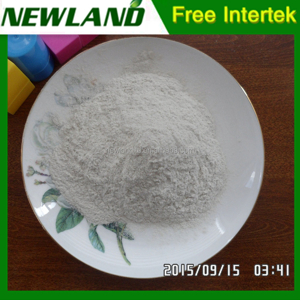 China Best price Ferrous Sulphate Powder With High Quality