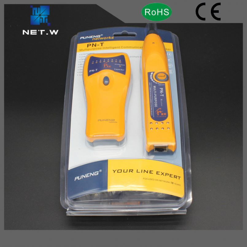 Cable Fault Tester/Power Cable Fault Locator/Cable Fault Detector