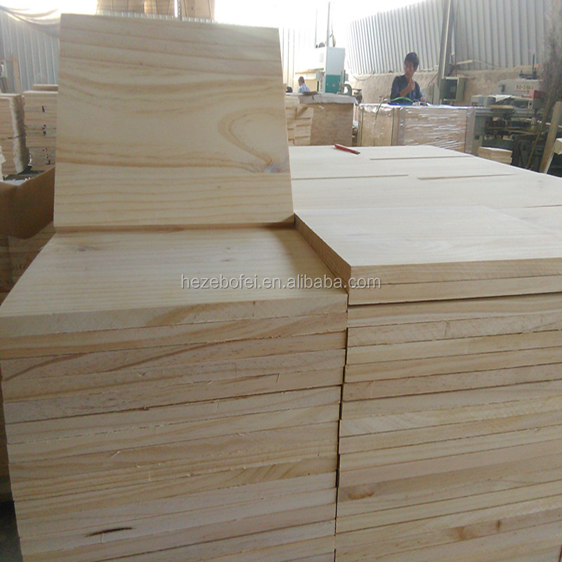 solid pine wood supplier /radiata pine /canadian pine