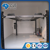 4 Post Car Parking Lift For