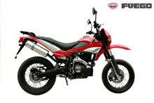 quality trusted 2015 off road motorcycle good dirt bike , 200cc motorcycles dirt bike